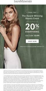 Pinned September 24th: 20% Off Everything Today At ...