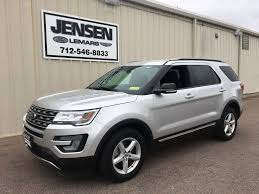 Jensen LeMars Ford   Vehicles For Sale In Le Mars, IA 51031 New 2018 Chevrolet Silverado 2500hd Ltz For Sale Near Fort Dodge Ia P10 Chevy Ice Cream Truck Food For In Iowa 2014 1500 53l 4x4 Crew Cab Test Review Car These Retrothemed Silverados Are The Coolest News 1942 Clean Clear Title Very Rare Year Of Truck 2003 Ck Ss Pickup Extended Pro Auto Carroll Dealer Serving Des Moines Deery Knoepfler 2019 Sioux City Kriegers Buick Gmc Muscatine Quad Cities Specials Near Davenport Trucks In 1920 Specs