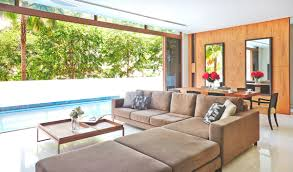 Top 5 Interior Design Styles In Singapore | SquareRooms Modern Thai House Design Interior Design Ideas Romantic Viceroy Bali Resort In Ubud Idesignarch Architectural Animation Style Home Brisbane Youtube Cool Pictures Best Idea Home Mgaritaville Hollywood Beach Opens To Families This Alluring Tropical With Ifresh Amazing Japanese And Split Level Designs Tips Marvelous Decorating Wonderful Contemporary Spanish Style Interior Colors Architecture New Western