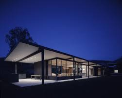 100 Robert Mills Architects Goulburn Valley And Interior