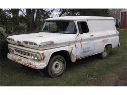 100 1960 Apache Truck Chevrolet For Sale ClassicCarscom CC1123796