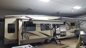 Michigan - RVs For Sale: 7,961 RVs Near Me - RV Trader 15 Of The Coolest Handmade Rvs You Can Actually Buy Campanda Magazine Going Used Tips For Buying A Preowned Truck Camper Drews Rv Techs New Lance Campers 19 That Were Turned Into Boats Rvsharecom Sale 99 Ford F150 92 Jayco Pop Upbeyond For Sale 2415 Trader Hallmark Best Popup By Owner Nice Car Campers Palomino Manufacturer Of Quality Since 1968 Way To Sell Your Axleaddict Top 9 Reasons Northstar Adventure