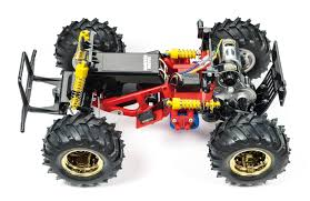 Rc Truck Price | New Cars Upcoming 2019 2020