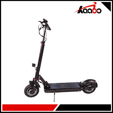 2000w Electric Scooter Suppliers And Manufacturers At Alibaba