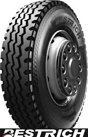 Bestrich Truck And Bus Tire 12r22.5 Commercial Semi Truck Tires For ... Jc Tires New Semi Truck Laredo Tx Used Centramatic Automatic Onboard Tire And Wheel Balancers China Whosale Manufacturer Price Sizes 11r Manufacturers Suppliers Madein Tbr All Terrain For Sale Buy Best Qingdao Prices 255295 80 225 275 75 315 Blown Truck Tires Are A Serious Highway Hazard Roadtrek Blog Commercial Missauga On The Terminal In Chicago Tire Installation Change Brakes How Much Do Cost Angies List American Better Way To Buy