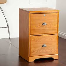 Meridian File Cabinets Remove Drawers by 100 Hirsh File Cabinets Remove Drawer Maxwell Metal File