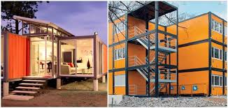 104 Shipping Container Homes For Sale Australia China Manufacturers Suppliers Factory Cost Price Xinlai