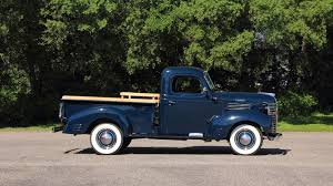 1945 Dodge Pickup | Top Speed Pin By Jj Owens On Classic Dodge Trucks Pinterest Ram 1970 1 Ton Dump Truck Cosmopolitan Motors Llc Exotic 1941 Sold Youtube 1945 Pickup Top Speed I Love Classic Trucks Found This In A Flickr Cc Capsule 1972 D200 The Fuselage 1948 Used Bseries Rack Body At Webe Autos Serving Long 1959 Sweptside Stock 815589 For Sale Near Columbus Legacy Power Wagon Defines Custom Offroad Elegant Easyposters Dodge Cars Authority 60s Truck Ready Racing