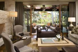 Grey Sectional Living Room Ideas by Dining Room Contemporary Living Room Decorating Ideas With Grey