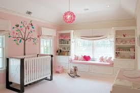 aménagement chambre bébé chambre bébé fille 50 idées de déco et aménagement