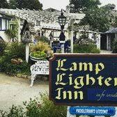 Lamp Liter Inn In Visalia by Lamp Lighter Inn U0026 Sunset House Suites 60 Photos U0026 93 Reviews