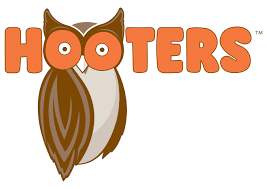 Hooters Coupons: Top Deal 15% Off - Goodshop Chesapeake Bay Candle Coupons Top Deal 50 Off Goodshop Gear Up For Graduation At Ole Miss Barnes Noble 20 Percent Restaurant Database Archives Cuckoo Coupon Deals Victorias Secret Coupons Code 2017 Printable Online Bookstore Books Nook Ebooks Music Movies Toys 3 Reasons To Get A Membership My Belle Elle Ae Online Coupon Rock And Roll Marathon App Party City More And Codes Free Shipping Macys Macys Weekend Shopping Build A Bear Workshop Buildabear