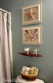 Unique Nautical Bathroom Decor Ideas Design, Unusual Turquoise ... Guest Bathroom Ideas Luxury Hdware Shelves Expensive Mirrors Tile Nautical Design Vintage Australianwildorg Decor Adding Beautiful Dcor Nautica Tiles 255440 Uk Lovely 60 Inspiring Remodel Pb From Pink To Chic A Horrible Housewife 25 Stunning Coastal 35 Awesome Style Designs Homespecially For Home Purple Small Blue With Wascoting And Clawfoot Fresh Colors Modern