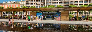 bureau de change jean medecin useful addresses for your stay in côte d azur
