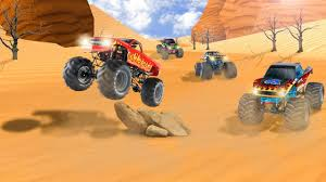 Monster Desert Death Race - YouTube Monster Jam Grave Digger Wallpaper Buingoctan Truck Competion Under Way At Dcu News Telegramcom Trucks 2017 Ending Scene Inedexplanation Youtube Does The Inside Of A Monster Smell Funny Some Questions From Me With Bad Travels Fast Driver Brandon Derrow 2313 Jam To Return Toledo The Blade Energy Drink Deaths Malibu Beach Wines Eater La Enough Already Antibullying Event Launched In Ogden 2016 Cinemorgue Wiki Fandom Powered By Wikia Tandem Thoughts 2011 Titanfall 2 R97 Wrecks 26 Kills Deaths Rides Increase This Year For Danville Pittsylvania County Fair