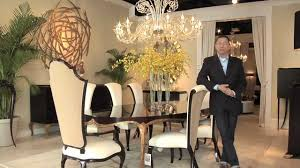 Christopher Guy Furnishings - High Point Showroom - Luxe ... Guy Brown Office Fniture Bedroom And Living Room Image Hi Amsterdam Coffeeshops Red Lights Tour Luxury Style Holdings Is Our Business Christopher Guy Mademoiselle Collection Google Search Christopher Furnishings High Point Showroom Luxe Vera Desk Chair Grand Baroque Light Beige 300165cc Febmarch 2013relationships Matter By Retailernow Issuu Traditional Armchair Leather Wing High Back 600053 Seating Architectural Digest Eva Light Brown 3008dd Noisette Global Emporio At Goodhomes S T Unicom