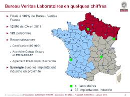 bureau veritas amiens l expertise metallurgique ppt télécharger