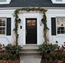 Simple Cape Code Style Homes Ideas Photo by Zspmed Of Awesome Cape Cod Home Exterior Lighting 87 In Decorating