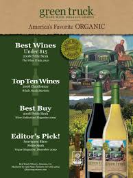 Wine Country Work Samples On Behance Wine Beyond Discover Our Growler Bars About Wine Truck Paris Al Fresco And On The Go Food Trucks A Hit In Delaware The Concubine September 2012 Green Truck Sauvignon Blanc Bronco An Old Rusty Truck Holding Wine Cask Spelling Pinot Noir Is Ohio More We Make Great Winefun Organic Options At New Castle Liquors Country Ontario Twitter Local Music Local Great Red Coffee Olive Village Lifestyle C