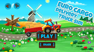 Euro Cargo Delivery Truck Sim – Android Apps On Google Play Review Euro Truck Simulator 2 Italia Big Boss Battle B3 Download Free Version Game Setup Lego City 3221 Amazoncouk Toys Games Volvo S60 Car Driving Mod Mods Chicken Delivery Driver Android Gameplay Hd Youtube Buy Monster Destruction Steam Key Instant Rc Cars Cd Transport Apk Simulation Game For Reistically Clean Up The Streets In Garbage The Scs Software On Twitter Join Our Grand Gift 2017 Event Community Guide Ets2 Ultimate Achievement