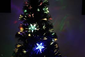 Small Fibre Optic Christmas Trees Australia by Meiji Fiber Optic Trees Featured In Gma News 11 Meiji Electric