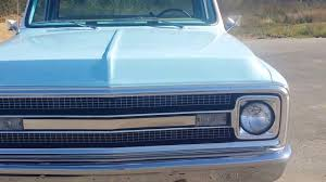 Corvette King Auto Sales 1969 GMC Pickup Restomod | GMC | Pinterest ... Chevy Gmc C10 Truck Suburban And Blazersjimmys 6066 6772 7387 Chevrolet Ck Wikipedia 1969 Hot Rod Network Brigadier Axle Assembly For Sale 555797 Dans Garage For Sale Gateway Classic Cars 196772 2012 Sierra Sle Crew Cab 4x4 Denam Auto Trailer 2019 At4 Is For The Refined Offroader Sale Near Brookings South Dakota 57006 Dump Trucksold 1500 Antique Car Los Angeles Ca 90034