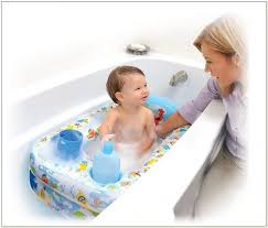 Bathtub Drain Lever Cover Baby by Bath Spout Cover Babies R Us Bathubs Home Decorating Ideas