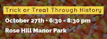 Pumpkin Patch Frederick Md by Frederick County Parks And Recreation Md Official Website