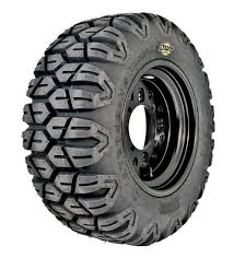 BUYER'S GUIDE: All-Terrain UTV Tires | Dirt Wheels Magazine New Product Review Vee Rubber Advantage Tire Atv Illustrated Maxxis Bighorn Mt 762 Mud Terrain Offroad Tires Pep Boys Youtube Suv And 4x4 All Season Off Road Tyres Tyre Mt762 Loud Road Noise Shop For Quad Turf Trailer Caravan 20 25x8x12 250x12 Utv Set Of 4 Ebay Review 25585r16 Toyota 4runner Forum Largest Tires Page 10 Expedition Portal Discount Mud Terrain Tyres Nissan Navara Community Ml1 Carnivore Frontrear Utility Allterrain