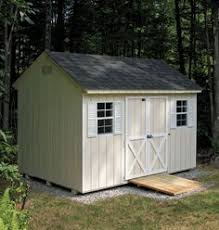 Kloter Farms Used Sheds by These Chickens Love Their Kloter Farms Shed Sheds By Kloter