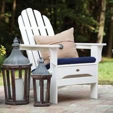 Highwood King Size Adirondack Chairs by Highwood Usa Folding U0026 Reclining Child Adirondack Chair Ad Chs1