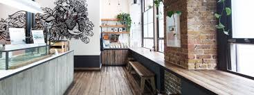 100 Ozone House Coffee Roasters Shoreditch London The Infatuation