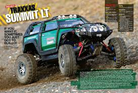 Project Traxxas Summit LT - RC Car Action Traxxas Summit Gets A New Look Rc Truck Stop 4wd 110 Rtr Tqi Automodelis Everybodys Scalin For The Weekend How Does Fit In Monster Scale Trucks Special Available Now Car Action Adventures Mud Bog 4x4 Gets Sloppy 110th Electric Truck W24ghz Radio Evx2 Project Lt Cversion Oukasinfo Bigfoot Wxl5 Esc Tq 24 Truck My Scale Search And Rescue Creation Sar