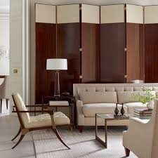 Photo Gallery Of Living Room Sofa Chairs (Showing 8 Of 20 Photos) Baker Accent Chair With Goat Skin Seat By Dovetail Fniture At Olindes 2970121 Millennium Ashley Kittredge Graphite Luxe Home Pladelphia Jacques Garcia For Living Room Inspiration Pinterest The Bbara Barry Collection Bevel Lounge Fnitureland South Exquisite Pair Of Modern Chinoiserie Greek Key Armchairs Circa 1960 Sofa Photo Gallery Chairs Showing 8 20 Photos Stowers Stores San Antonio Tx Lighting Ding Accsories New Laura Kirar Designs Lcdq
