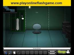 Flonga Escape The 13th Floor Walkthrough by Edgestone Walkthrough Youtube