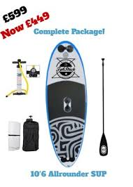 sup deck pad uk stand up paddle boards for sale 589 uk