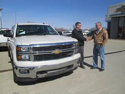 100 Used Truck Values Nada Car Depreciation How Much Value Will A New Car Lose CARFAX