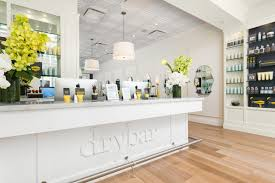 Tips & Ideas: Drybar Tribeca With Professional Hair Care Products ... Ulta Platinumdiamond Members Drybar Tools 20 Off 5x Pts Haute Blow Dry Bar Baltimores First Finest Barhaute The Rakuten Cash Back Button Big Apple Colctibles Coupons Promo Codes August 2019 Houston Tx Groupon November 2018 Page 224 Ezigaretteraucheneu Bloout Home Select Hair With Code Muaontcheap 10 Off Blo Coupons Promo Discount Codes Biggest Discounts For The Sephora Black Friday Sale Code Health Beauty Promocodewatch