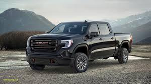 New Dodge Truck Luxury Test Drive 2019 Dodge Dakota Truck ...