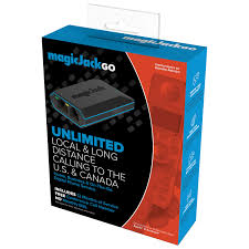 MagicJack GO VOIP Phone Adapter (K1103) : Internet Phones (VoIP ... Ooma Telo Smart Home Phone Service Internet Phones Voip Best List Manufacturers Of Voip Buy Get Discount On Vtech 1handset Dect 60 Cordless Cs6411 Blk Systems For Small Business Siemens Gigaset C530a Digital Ligo For 2017 Grandstream Vs Cisco Polycom Ring Security Kit With Hd Video Doorbell 2 Wire Free Trolls Bilingual With Comic Only At Bluray Essential Drops To 450 During Sale Phonedog Corded Telephones Communications Canada Insignia Usbc Hdmi Adapter Adapters 3cx Kiwi