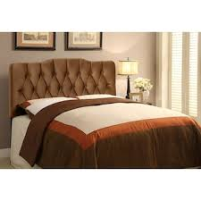 Value City Furniture Upholstered Headboards by Winston King California King Upholstered Headboard Cream Value