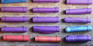 Props Needed For Restorative Yoga