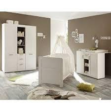 comment disposer une chambre comment organiser une chambre bébé originale maison actuelle