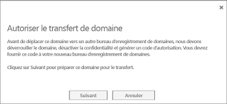 bureau d enregistrement nom de domaine bureau d enregistrement nom de domaine 55 images transférer un