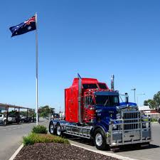 Kenworth DAF Adelaide - CMV Truck Sales - Commercial Truck ... As Heavytruck Sales Go So Goes The Economy Bloomberg Freightliner With Cormach Knuckleboom Crane Central Truck Warehousing Archives Future Trucking Logistics Vehicle Dynamics Models Dspace Tradewest Upcoming Auction Dynamic Wood Products Used Hyundai Ix35 20 Crdi For Sale At 8900 In Home California Trucks Trailer Repo Wheellift For Sale Youtube Use Dynamic Ads On Facebook To Increase Your Car Adsupnow Fingerboards