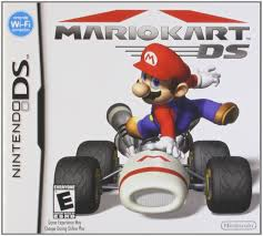 Amazon.com: Mario Kart DS: Artist Not Provided: Video Games Mario Truck Green Lantern Monster Truck For Children Kids Car Games Awesome Racing Hot Wheels Rosalina On An Atv With Monster Wheels Profile Artwork From 15 Best Free Android Tv Game App Which Played Gamepad Nintendo News Super Mario Maker Takes Nintendos Partnership Ats New Mexico Realistic Graphics Mod V1 31 Gametruck Seattle Party Trucks Review A Masterful Return To Form Trademark Applications Arms Eternal Darkness Excite Truck Vs Sonic For Children Mega Kids Five Tips Master Tennis Aces
