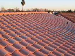 roof cleaning los angeles squeegee pro