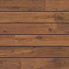 Laguna Vintage Oak Dark Varnished Shipdeck Flooring Sample