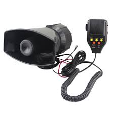 Buy Recordable Car Horn And Get Free Shipping On AliExpress.com 12v Loud Horn Car Van Truck 7 Sound Tone Speaker With Pa System Mic Lm Cases Products Hot 80w 5 Siren 12v Warning Megaphone Soroko Trading Ltd Smart Gadgets Electronics Spy Hidden Mese 12 Inch Professional Trolley S 12d With New 115db Air For Boat Sounds Pa Best 2017 Wolo 4000 Alert Northern Tool Equipment Optimum Cable Service In Brooklyn Editorial Image Of How To Wire A Truck Youtube 100w Auto Max 300db