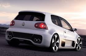 Volkswagen Golf 1995 Review Amazing and – Look